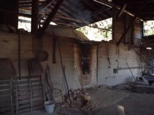土佐備長炭製炭集落:写真2