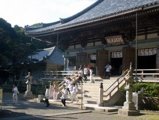 金剛頂寺(こんごうちょうじ):写真2
