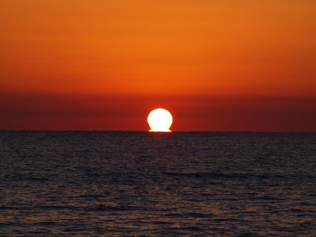 奈良師-元(ならし-もと)海岸:写真2