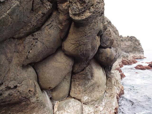 日沖(ひおき)-丸山海岸:写真1