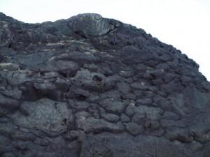 日沖(ひおき)-丸山海岸:写真3