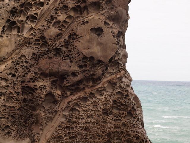 夫婦岩サイト:写真1